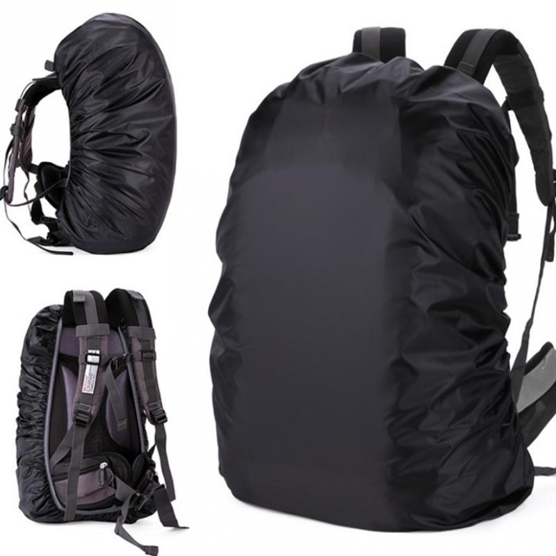 20 80l r glable tanche la poussi re sac dos couverture de pluie portable ultra l